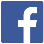 Facebuk 1
